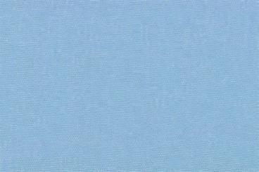 Hellblau Melange