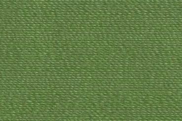 Grün 2