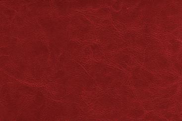 Rot Melange