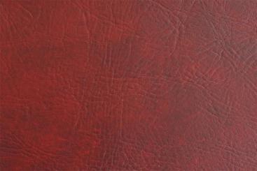 Dunkelrot-Marmor
