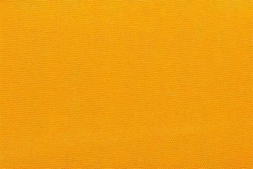 Gelb Uni