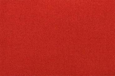 Rot Uni