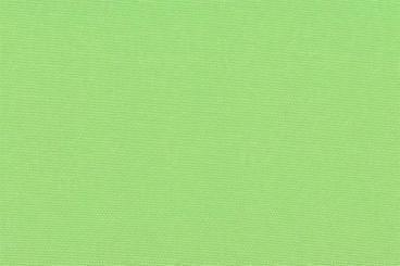 Hellgrün Uni