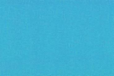 Türkis Uni