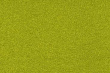 Hellgrün