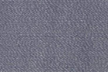 Taubenblau