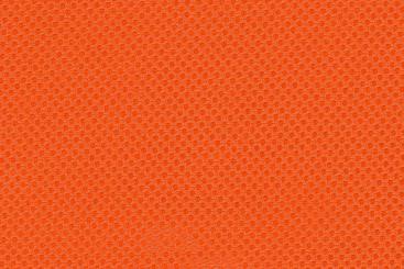 Neon-Orange