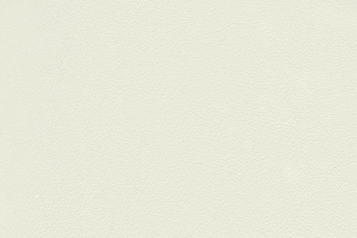 Echtleder - Soft - Cheyenne Weiß