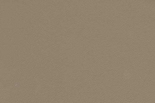 Echtleder - Soft - Cheyenne Kiesel dunkel