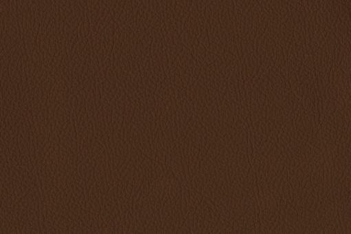 Echtleder - Softtouch - Texas Dunkelbraun