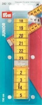 Prym - Maßband Junior 150 cm