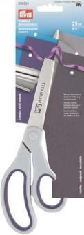 Prym - Universalschere Titanium 25 cm