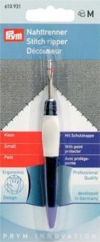 Prym - Nahttrenner Kugelspitze - klein