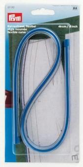 Prym - flexibles Kurvenlineal 50 cm