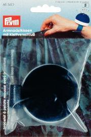 Prym - Arm-Nadelkissen mit Klettverschluss