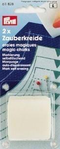 Prym - Zauberkreide - selbstlösend