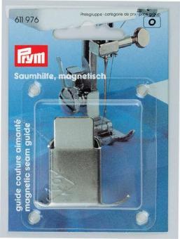 Prym - Saumhilfe  - magnetisch