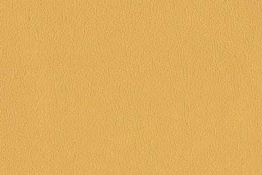Echtleder - Softtouch - Texas Vanille
