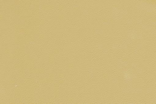 Echtleder - Soft - Cheyenne Hellbeige