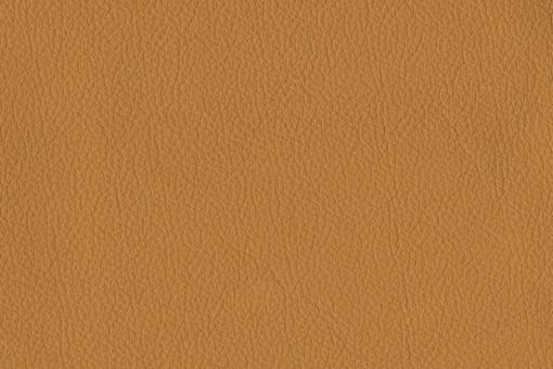 Echtleder - Softtouch - Texas Hellbraun