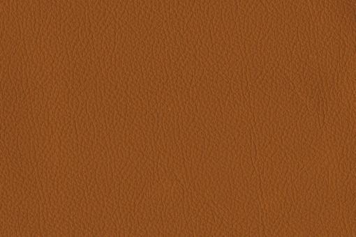 Echtleder - Softtouch - Texas Cognac