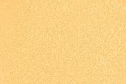 Echtleder - Soft - Cheyenne Vanille