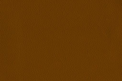 Echtleder - Two Colour - Nevada Cognac