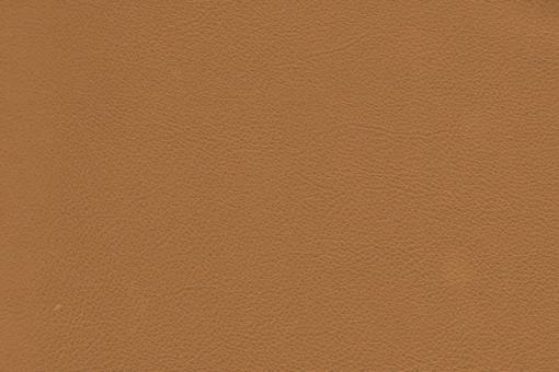 Echtleder - Soft - Cheyenne Erdnussbraun