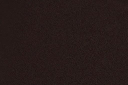 Echtleder - Soft - Cheyenne Dunkelbraun