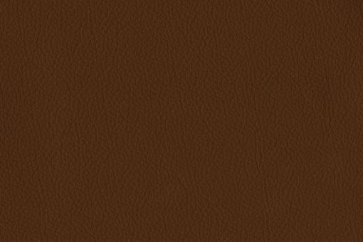Echtleder - Two Colour - Nevada Braun