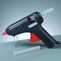 Heißklebepistole - 55 W, für ø 11,2  mm