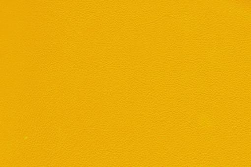 Echtleder - Soft - Cheyenne Gelb