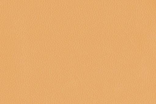 Echtleder - Softtouch - Texas Apricot