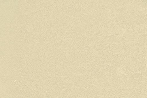 Echtleder - Soft - Cheyenne Sand