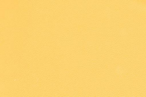 Echtleder - Soft - Cheyenne Pastellgelb
