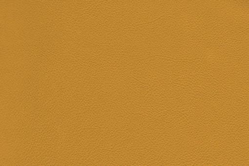 Echtleder - Two Colour - Sacramento Karamell