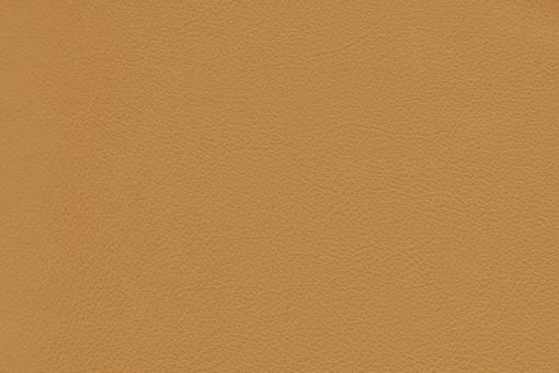 Echtleder - Two Colour - Sacramento Hellbraun
