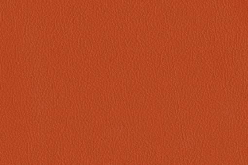 Echtleder - Softtouch - Texas Orange