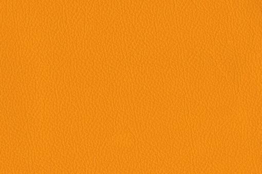 Echtleder - Softtouch - Texas Maisgelb