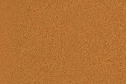 Echtleder - Soft - Cheyenne Karamell