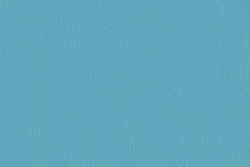 Echtleder - Softtouch - Texas Hellblau