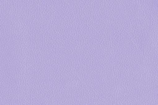 Echtleder - Softtouch - Texas Flieder