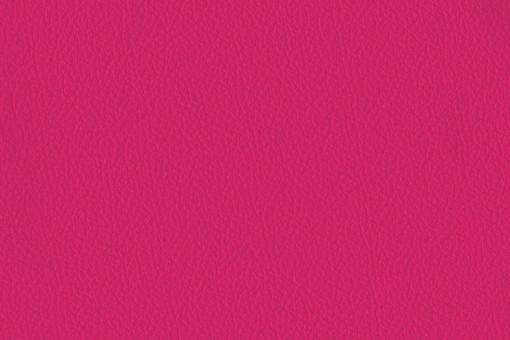 Echtleder - Softtouch - Texas Pink