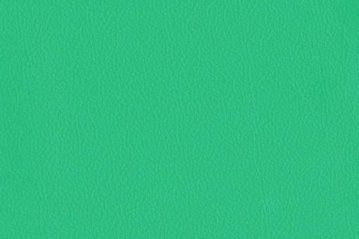 Echtleder - Softtouch - Texas Türkisgrün