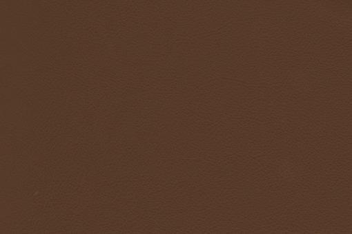 Echtleder - Soft - Cheyenne Kastanie