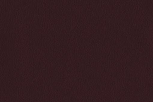 Echtleder - Softtouch - Texas Brombeer