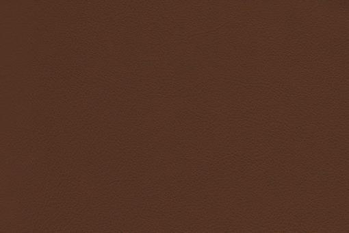 Echtleder - Two Colour - Sacramento Dunkelbraun