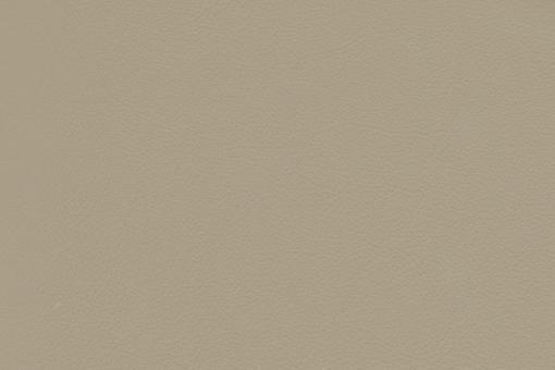 Echtleder - Soft - Cheyenne Kiesel hell