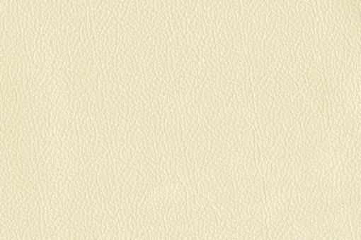 Echtleder - Softtouch - Texas Creme