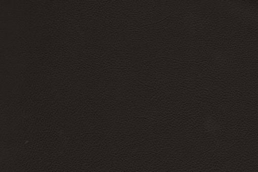 Echtleder - Soft - Cheyenne Schwarzbraun